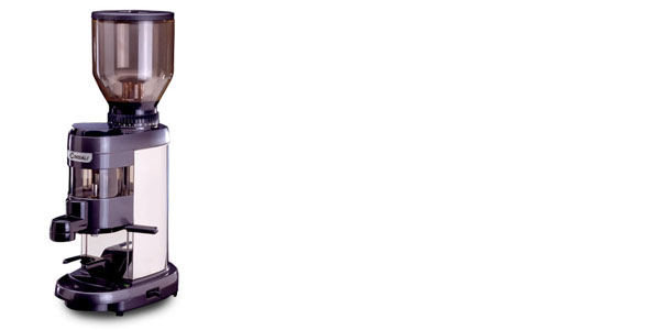 mahlwerke auf dem weg zu. Black Bedroom Furniture Sets. Home Design Ideas
