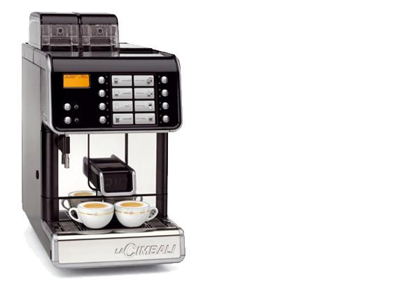 kaffeevollautomaten auf dem weg zu. Black Bedroom Furniture Sets. Home Design Ideas