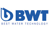 Kaffeewerk | Best Water Technology Logo.jpg